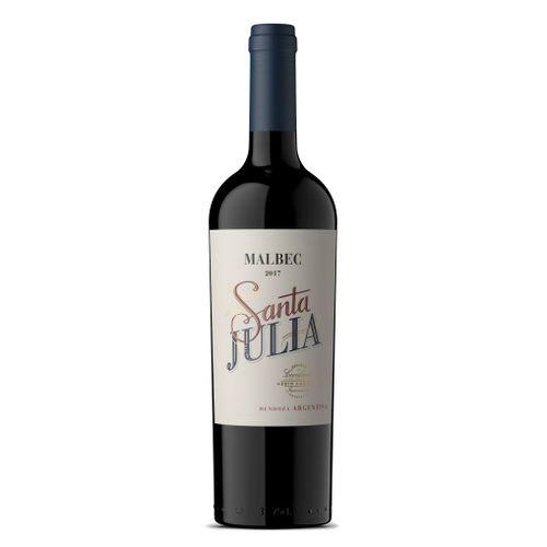 Vino-Tinto-Santa-Julia-Malbec-750-ml