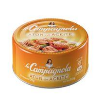 Atun-en-Aceite-La-Campagnola-170-Gr