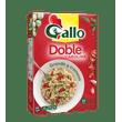 Arroz-Doble-Gallo-Oro-1-Kg