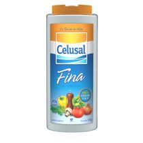 Sal-Fina-Celusal-de-mesa-500-Gr