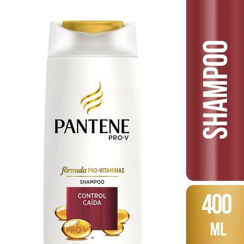 Shampoo-Pantene-ProV-Control-Caida-400-Ml