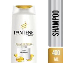 Shampoo-Pantene-ProV-Liso-Extremo-400-Ml