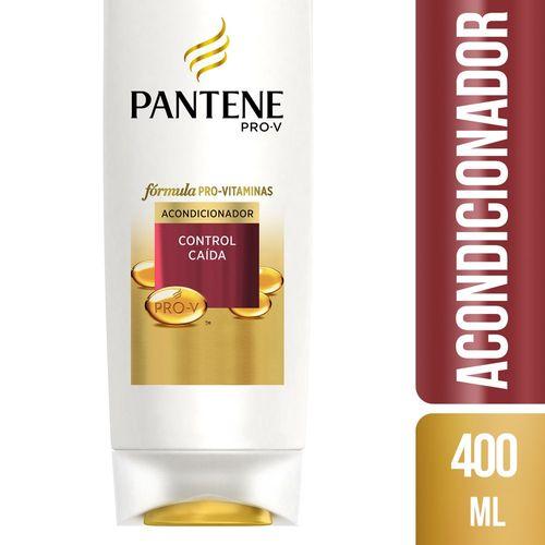 Acondicionador-Pantene-ProV-Control-Caida-400-Ml