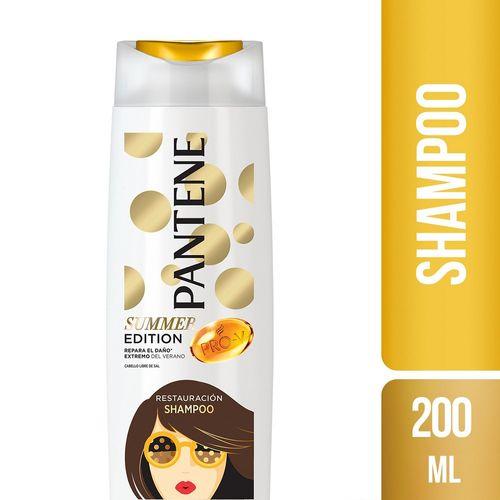 Shampoo-Pantene-ProV-Summer-Edition-200-Ml
