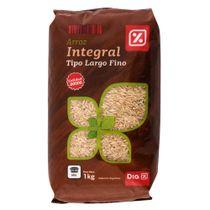 Arroz-Integral-DIA-1-Kg