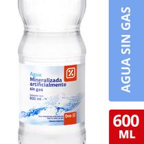 Agua-Mineral-sin-Gas-Dia-600-ml