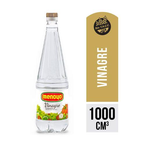 Vinagre-de-Alcohol-Menoyo-1-L