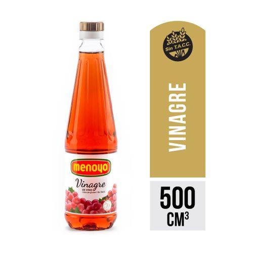 Vinagre-de-Vino-Menoyo-500-Ml