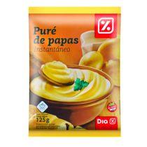 Pure-de-Papas-DIA-125-Gr