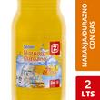 Agua-Saborizada-Con-Gas-Dia-Naranja-y-Durazno-15-Lts