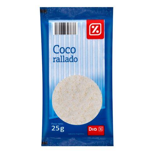 Coco-Rallado-DIA-25-Gr