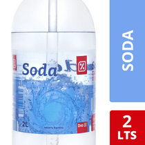 Sifon-de-soda-Dia-2-Lts