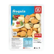 NOQUIS-TRICOLOR-DIA-500-GR