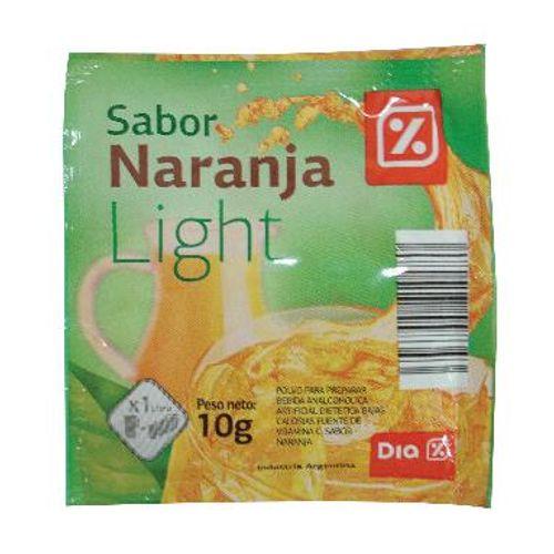 Jugo-en-polvo-Light-Dia-Naranja-10-Gr