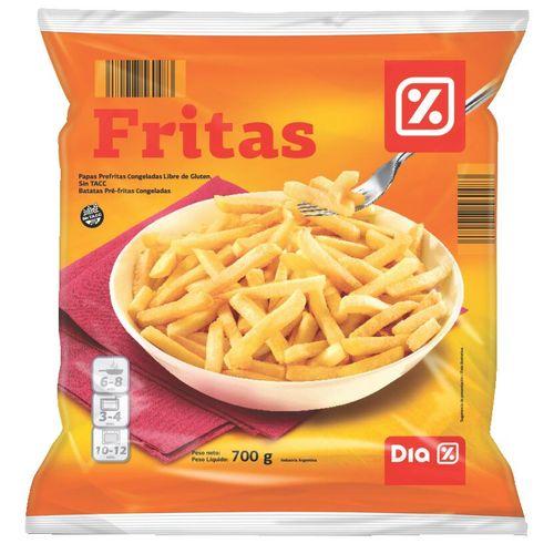 Papas-Fritas-DIA-Congeladas-700-Gr