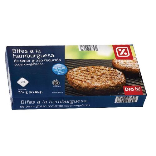Hamburguesa-de-Carne-Light-DIA-320-Gr