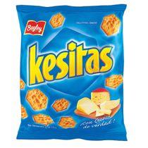 Galletitas-Snack-Rex-Kesitas-75-Gr