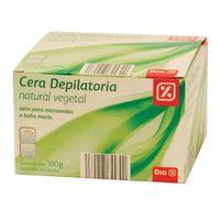 Cera-Depilatoria-DIA-Natural-180-Gr