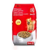 Alimento-para-Perros-DIA-Adultos-Carne-3-Kg
