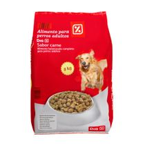 Alimento-para-Perros-DIA-Adultos-Carne-8-Kg