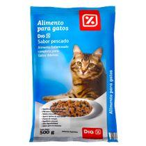 Alimento-para-Gatos-DIA-Pescado-500-Gr