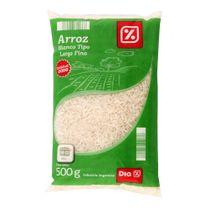 Arroz-Largo-Fino-0000-DIA-500-Gr
