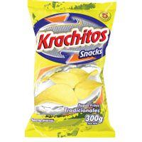Papas-Fritas-Krachitos-300-Gr