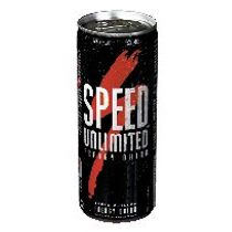Bebida-Energizante-Unlimited-Speed-250-ml