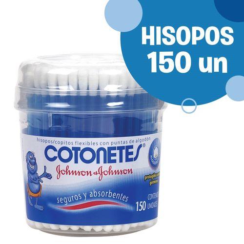Hisopos-Cotonetes-Flexibles-150-Ud