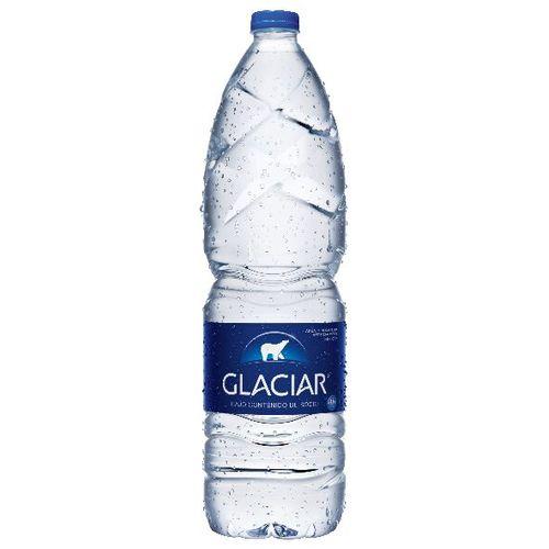 Agua-Mineral-sin-Gas-Glaciar-2-Lts