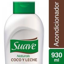 Suave-Acondicionador-Coco-y-Leche-930-Ml