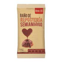 Bano-de-Reposteria-Semiamargo-DIA-150-Gr