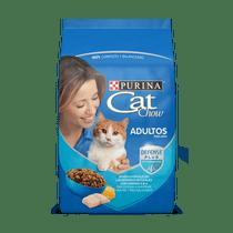 Alimento-para-Gatos-Cat-Chow-Adultos-Pescado-500-Gr