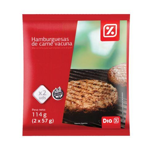 Hamburguesa-de-Carne-DIA-2-Un