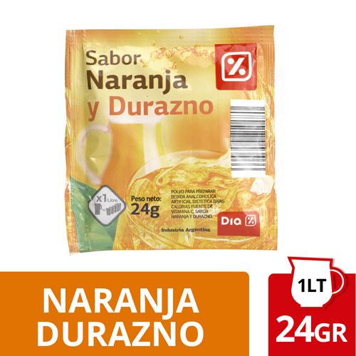 Jugo-en-polvo-Dia-Naranja-y-Durazno-24-Gr