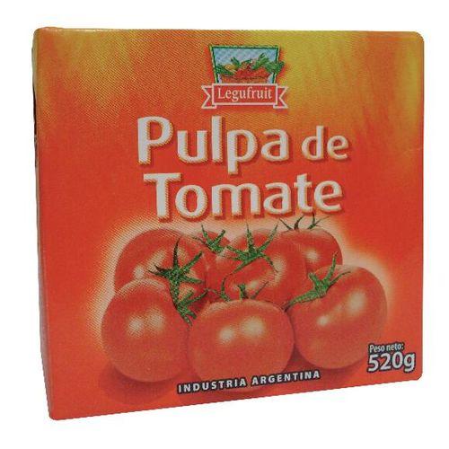 Pulpa-de-Tomate-Legufruit-520-Gr
