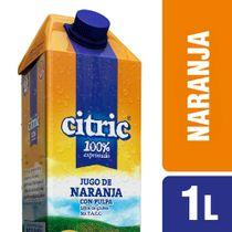 Jugo-Citric-de-Naranja-Exprimido-1-Lt