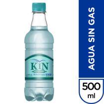 Agua-sin-Gas-Kin-500-ml