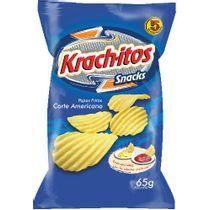 Papas-Fritas-Krachitos-Corte-Americano-65-Gr