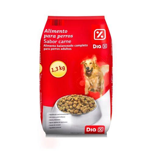 Alimento-para-Perros-DIA-Adultos-Carne-13-Kg