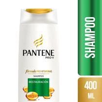 Shampoo-Pantene-ProV-Restauracion-400-Ml