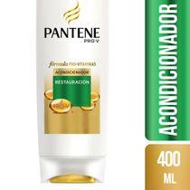 Acondicionador-Pantene-ProV-Restauracion-400-Ml--