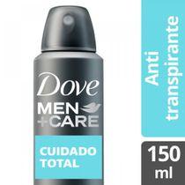 Dove-Men-Desodorante-Antitranspirante-Masculino-Aerosol-Clean-Confort-150-Ml