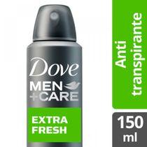 Dove-Men-Desodorante-Antitranspirante-Masculino-Aerosol-Extra-Fresh-150-Ml