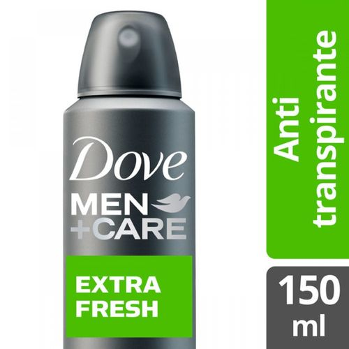 Dove-Men-Desodorante-Antitranspirante-Masculino-Aerosol-Extra-Fresh-150-Ml