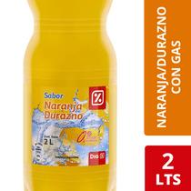 Agua-Saborizada-con-Gas-Dia-Naranja-y-Durazno-2-Lts