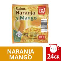 Jugo-en-polvo-Dia-Naranja-y-Mango-24-Gr