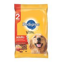 Alimento-para-Perros-Pedigree-Adulto-Carne-Pollo-y-Cereales-75-Kg