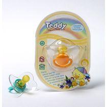 Chupete-Teddy-Cristal-con-Tetina-de-Latex