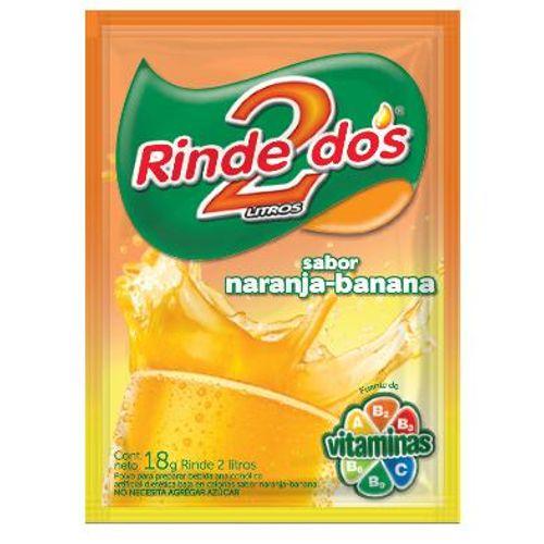 Jugo-en-polvo-Rinde-2-Naranja-y-Banana-18-Gr